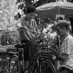 Fahrradläden Berlin in der Übersicht