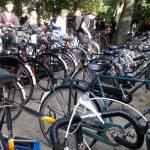 Fahrradmarkt Kreuzberg - Neue & gebrauchte Fahrräder Berlin günstig kaufen