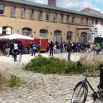 Fahrradmarkt Moabit - Neue & gebrauchte Fahrräder Berlin günstig kaufen