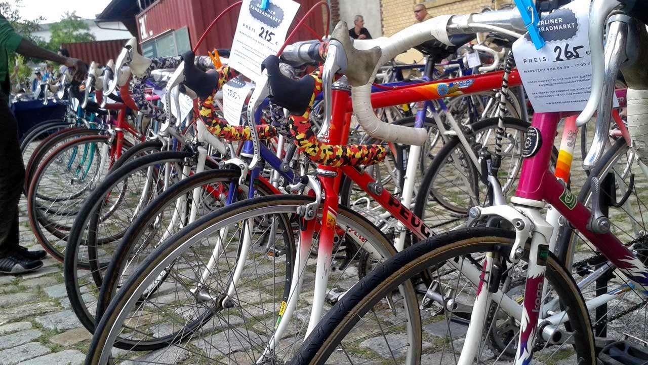 g nstig gebrauchtes fahrrad kaufen berliner fahrradmarkt bfm. Black Bedroom Furniture Sets. Home Design Ideas
