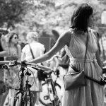 Trends aus der Fahrradstadt Berlin