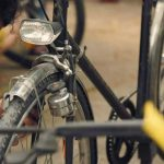 Fahrrad Markt Berlin - Berliner Fahrradmarkt