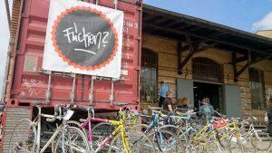 Fahrrad Kommission - der Bike Concierge übernimmt den Verkauf für dich