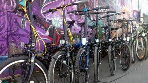 Fahrrad Lagerverkauf & Outlet in Berlin bei Hauptstadtfahrrad