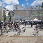 Fahrradmarkt Kreuzberg - Neue & gebrauchte Fahrräder Berlin günstig kaufen - Juni 2020 - 04