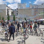 Fahrradmarkt Kreuzberg - Neue & gebrauchte Fahrräder Berlin günstig kaufen - Juni 2020 - 05