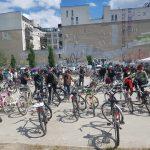 Fahrradmarkt Kreuzberg - Neue & gebrauchte Fahrräder Berlin günstig kaufen - Juni 2020 - 06