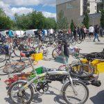 Fahrradmarkt Kreuzberg - Neue & gebrauchte Fahrräder Berlin günstig kaufen - Juni 2020 - 07