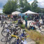 Fahrradmarkt Kreuzberg - Neue & gebrauchte Fahrräder Berlin günstig kaufen - Juni 2020 - 08