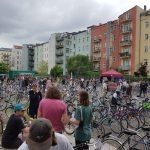 Fahrradmarkt Prenzlauer Berg - Neue & gebrauchte Fahrräder Berlin günstig kaufen - Juni 2020 - 01