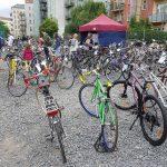 Fahrradmarkt Prenzlauer Berg - Neue & gebrauchte Fahrräder Berlin günstig kaufen - Juni 2020 - 02