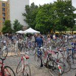 Fahrradmarkt Prenzlauer Berg - Neue & gebrauchte Fahrräder Berlin günstig kaufen - Juni 2020 - 03