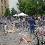 Fahrradmarkt Prenzlauer Berg - Neue & gebrauchte Fahrräder Berlin günstig kaufen - Juni 2020 - 05