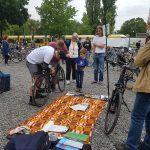 Fahrradmarkt Prenzlauer Berg - Neue & gebrauchte Fahrräder Berlin günstig kaufen - Juni 2020 - 08
