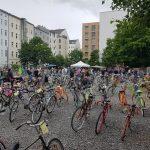 Fahrradmarkt Prenzlauer Berg - Neue & gebrauchte Fahrräder Berlin günstig kaufen - Juni 2020 - 09