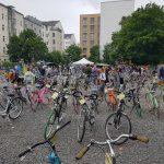 Fahrradmarkt Prenzlauer Berg - Neue & gebrauchte Fahrräder Berlin günstig kaufen - Juni 2020 - 10