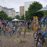 Fahrradmarkt Prenzlauer Berg - Neue & gebrauchte Fahrräder Berlin günstig kaufen - Juni 2020 - 11