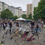 Fahrradmarkt Prenzlauer Berg - Neue & gebrauchte Fahrräder Berlin günstig kaufen - Juni 2020 - 12